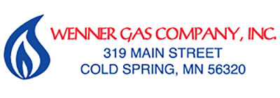 Wenner Gas Company